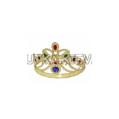 Корона Королевы  фото 1 — Shutka