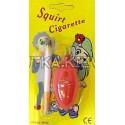 Сигарета - брызгалка