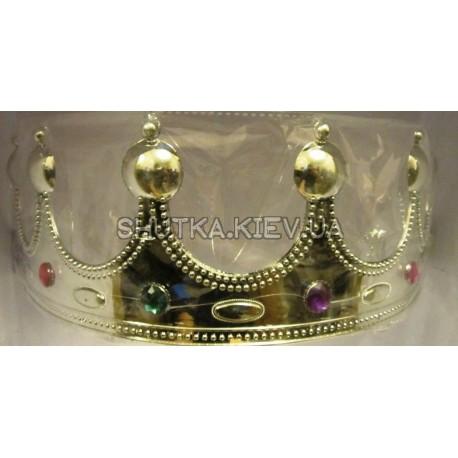 Корона Короля фото 1 — Shutka