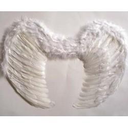 Крылья ангела 60*55 см