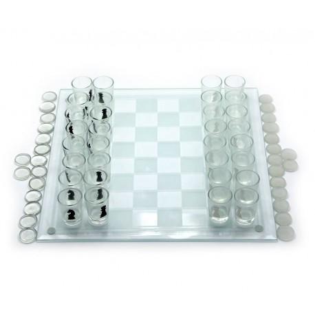 Пьяные шашки фото 1 — Shutka