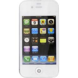iphone - зеркало