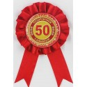 Орден  50 лет