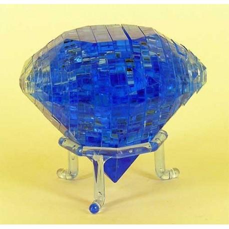 """3D - пазл """"бриллиант"""""""