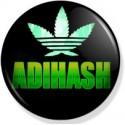 Значок ADIHASH