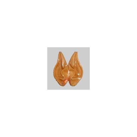 Уши Эльфа резиновые фото 1 — Shutka