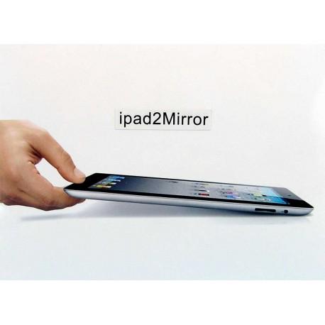 IPAD - зеркало фото 1 — Shutka