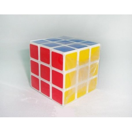 Кубик - рубик  NORMA 3х3