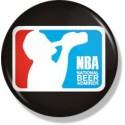 Значок NBA