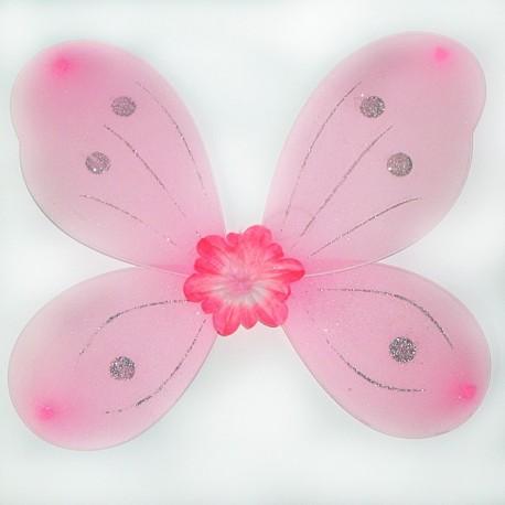 Крылья Бабочки  фото 1 — Shutka