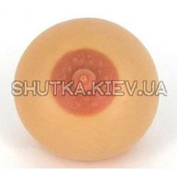 Мячик - Грудь (8 см)