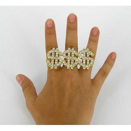 Перстень $$$ фото 1 — Shutka