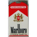 """Зажигалка """"Пачка сигарет"""" шокер"""