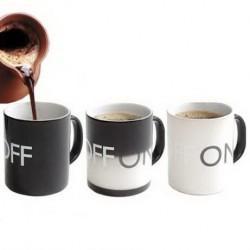 Чашка On - Off