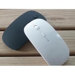 USB оптическая ультратонкая мышь