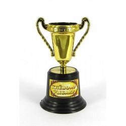 Кубок Клевому рыбаку