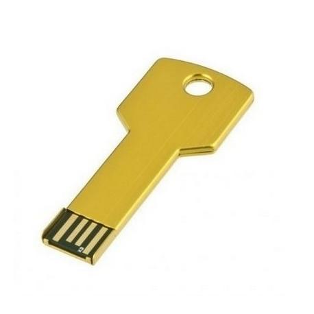 USB Флешка Ключ