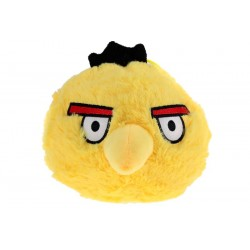 """Хохотун """"Angry Birds"""""""