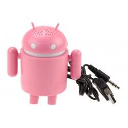 Спикер Android