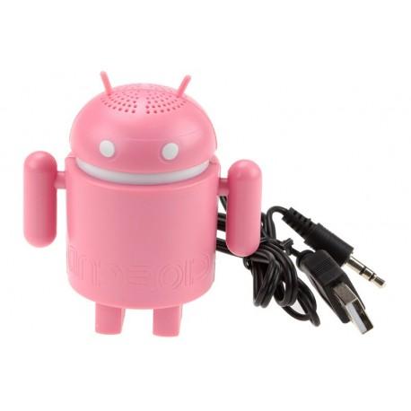 Спикер Android фото 1 — Shutka