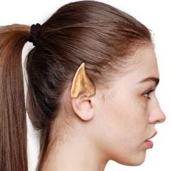 Уши Эльфа накладки резиновые
