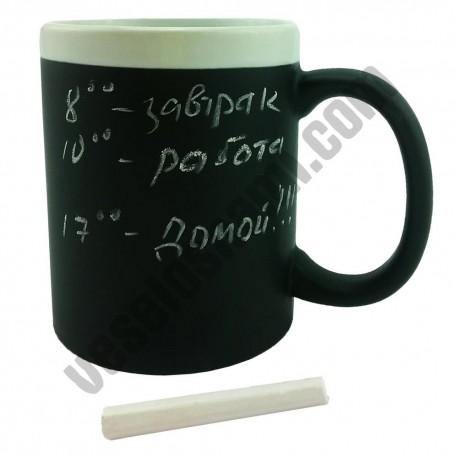 Чашка Органайзер фото 1 — Shutka