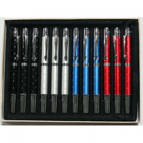 Зажигалка ручка фото 1 — Shutka
