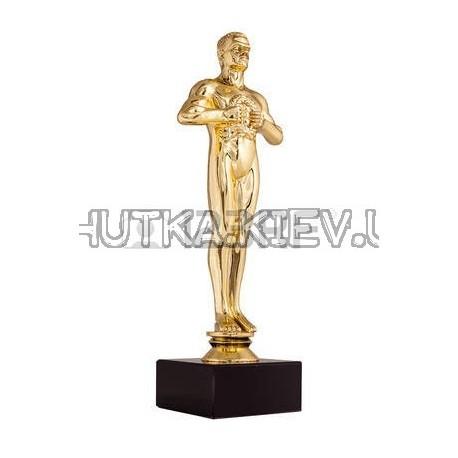 Оскар  фото 1 — Shutka
