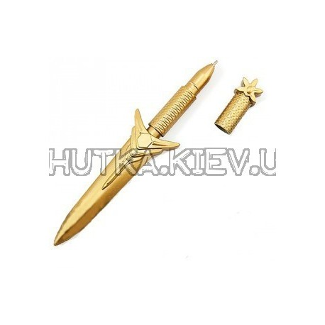 Ручка кинжал фото 1 — Shutka