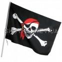 Флаг пирата
