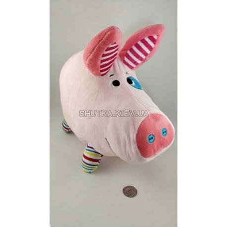 Свинка Хряк фото 1 — Shutka