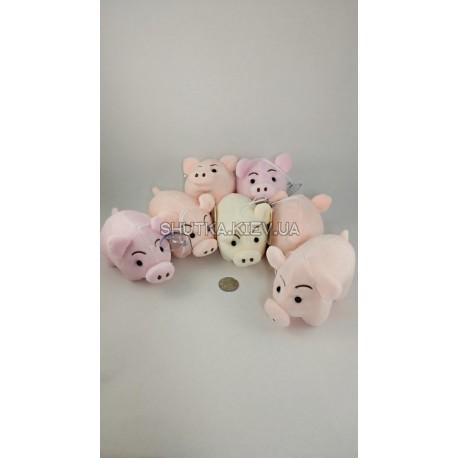 Свинки брелки фото 1 — Shutka