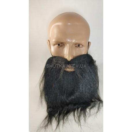 Борода старика  фото 1 — Shutka