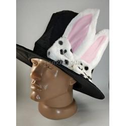 """Шляпа """"Кролика"""""""