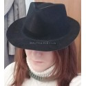 Шляпа  Мафия