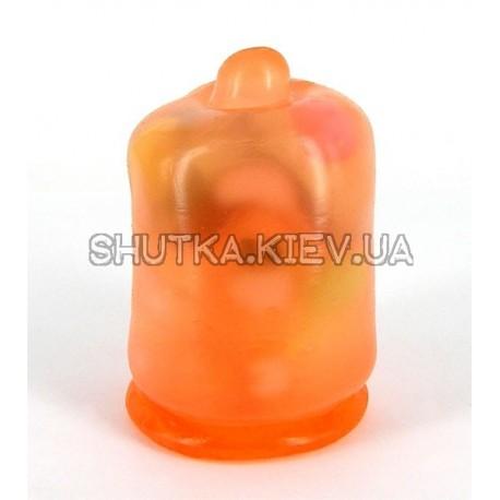 Презерватив с сперматозоидами фото 1 — Shutka
