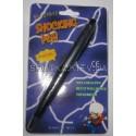 Ручка шок (блистер)
