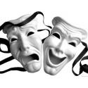 Различные маски
