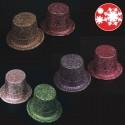 Шляпы и Колпаки