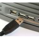 USB Приколы - магазин оригинальных подарков