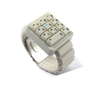Купить прикольные часы