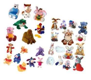 Купить оригинальную игрушку прямо сейчас!